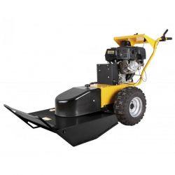 Косачка за висока трева TEXAS Multi Cut 900TG - 3