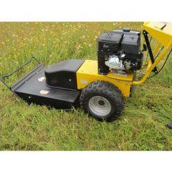 Косачка за висока трева TEXAS Multi Cut 900TG - 6