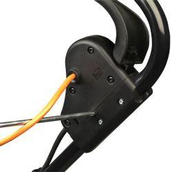 Електрическа косачка HONDA HRE370A2 PLE - 17