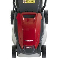 Електрическа косачка HONDA HRE330A2 PLE - 16