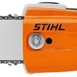 Бензинова телескопична кастрачка за клони STIHL HT 103 - 4