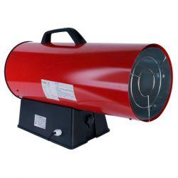 Газов калорифер RAIDER RD-GH15 - 3