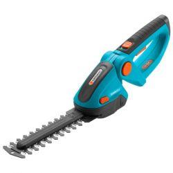 Акумулаторна ножица за храсти GARDENA ComfortCut - 2