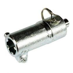 Адаптер за OM MTL85 - 2