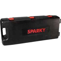 Електрически къртач SPARKY K 1640 - 5