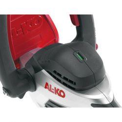 Електрически храсторез AL-KO HT 440 Basic Cut - 3