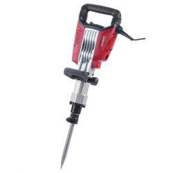 Електрически къртач RAIDER RDI-DH01 - 2