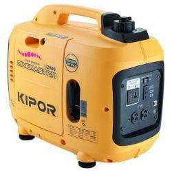 Инверторен генератор KIPOR IG 2000 - 2