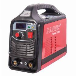 Инверторен електрожен RAIDER RD-IW20 - 2