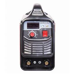 Инверторен електрожен RAIDER RD-IW20 - 3