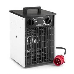 Електрически калорифер TROTEC TDS 30 - 2