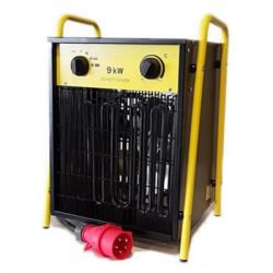 Електрически калорифер CIMEX EL9.0 - 2