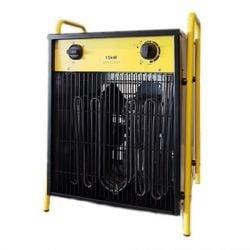 Електрически калорифер CIMEX EL15.0 - 2
