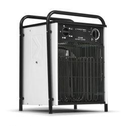 Електрически калорифер TROTEC TDS 75 - 2
