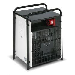 Електрически калорифер TROTEC TDS 75 - 3