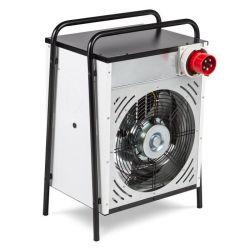Електрически калорифер TROTEC TDS 120 - 5