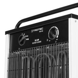 Електрически калорифер TROTEC TDS 120 - 7