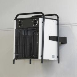 Електрически калорифер TROTEC TDS 120 - 9
