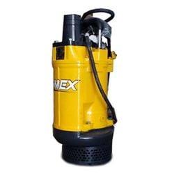 Дренажна помпа CIMEX D3-29.55 - 2