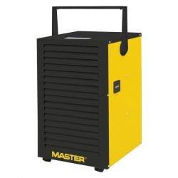 Влагоуловител MASTER DH 732 - 2