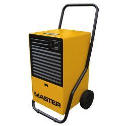 Влагоуловител MASTER DH 26 - 2