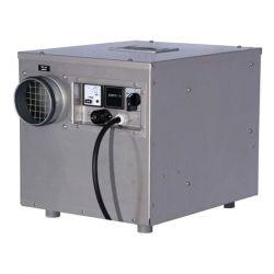 Адсорбционен изсушител MASTER DHA 360 - 2