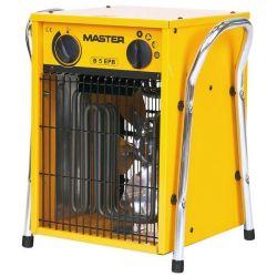 Електрически калорифер MASTER B 5 EPB - 2