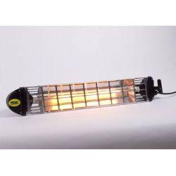 Електрически инфрачервен отоплител MO-EL Fiore 766N - 4