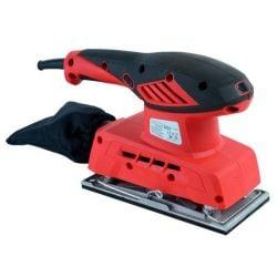 Електрически виброшлайф RAIDER RD-SA08 - 4