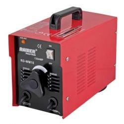 Електрожен RAIDER RD-WM10 - 2