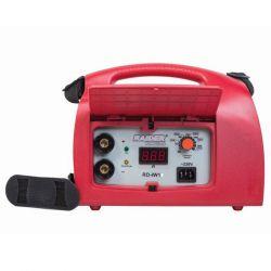 Инверторен електрожен RAIDER RD-IW19 - 3