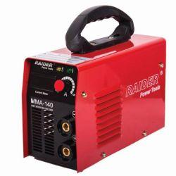 Инверторен електрожен RAIDER RD-IW18 - 2