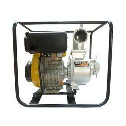 Дизелова помпа за чиста вода KIPOR KDP40 - 4