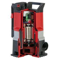 Потопяема помпа за чиста вода AL-KO SUB 13000 DS - 3