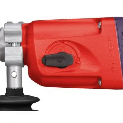 Електрически перфоратор SDS-plus SPARKY BPR 220E HD - 5