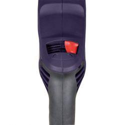 Електрически перфоратор SDS-plus SPARKY BPR 220E HD - 6