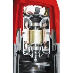 Дренажна помпа AL-KO DRAIN 15000 INOX - 3