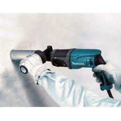 Електрически перфоратор SDS-plus MAKITA HR2470 - 7