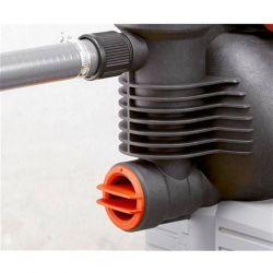 Хидрофор GARDENA Comfort 4000/5 Eco - 7