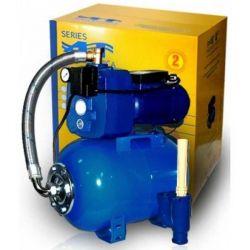 Хидрофорна ежекторна помпа HAITUN COMBI 150/50 - 2