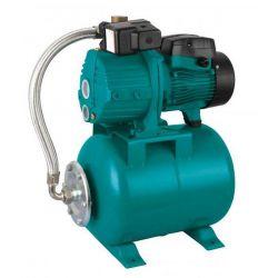Ежекторен хидрофор LEO АJDm 75/4H - 2