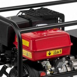 Бензинов монофазен генератор за ток HONDA EC3600K1 - 5