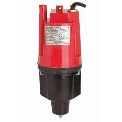 Потопяема помпа за чиста вода RAIDER RD-WP19 - 2