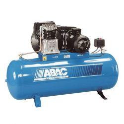 Компресор ABAC Pro B6000 270 7.5/827 - 2