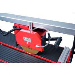 Електрическа машина за рязане на плочки RAIDER RDP-ETC29 - 5