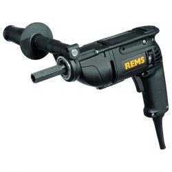 Електрически калибратор REMS Twist Set - 2