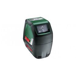 Лазерен нивелир BOSCH PLL 2 set - 4
