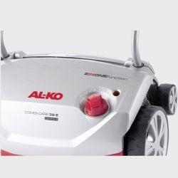 Електрически аератор AL-KO 38 E Comfort - 4