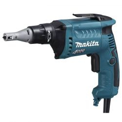Електрически винтоверт MAKITA FS4300 - 2