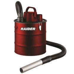 Прахосмукачка за пепел RAIDER RD-WC02 - 2